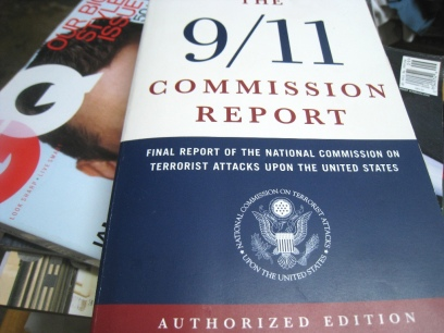 the-9_11-commission-report-00